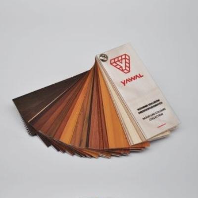 kolory-drewnopodobne