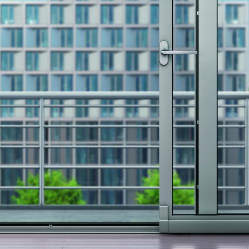 zawiasy-drzwi-balkonowe-glowne